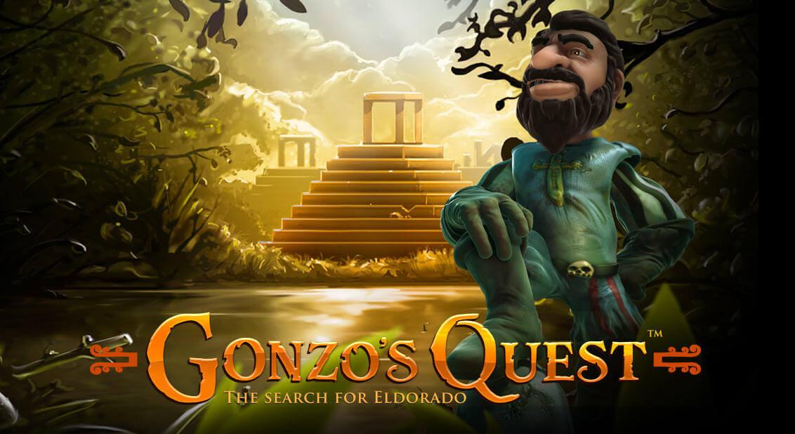 gonzos-quest-slot-game